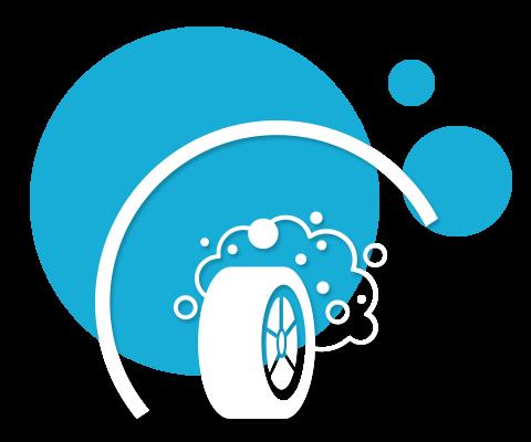 Wheel Bright